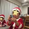 Christmas Eve の話