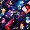 "GOT7 ARENA SPECIAL 2018-2019 ""Road 2 U""(DVD初回生産限定盤) [ GOT7, (株)ソニー・ミュージックレーベルズ ]の予約ができるサイトについて"