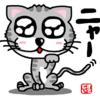 雑記・キャラ 子ネコちゃん保護大作戦