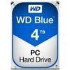 台数限定WD Blueシリーズ 3.5インチ内蔵HDD 4TB SATA3(6Gb/s) 5400rpm 64MB7,970円