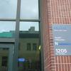カナダの大学 1 マギル大学 McGill University  その1