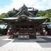 静岡散策 浅間神社にお詣りしてきました(神社・神宮まとめ静岡特別編1)
