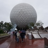 オーランド ウォルトディズニーワールドへ行こう(4日目:エプコット) / Trip to Walt Disney World, Orlando (Day 4 : EPCOT)