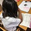 勉強したい娘、勉強以外のことをしてほしい私