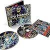 この人の、この1枚『ロリー・ギャラガー(Rory Gallagher)/Check Shirt Wizard - Live In '77』