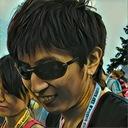 a2 Tech blog