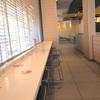 高知西部の貴重な電源カフェ!土佐市マクドナルド56号高岡店。子ども用スペースもあるよ