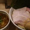 麺屋零式 上つけ麺 椎名町駅前
