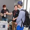 PyCon JP 2017カンファレンスにブースを出展します
