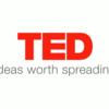 TEDで世界中のアイディアを!僕が英語を好きになれたわけ!!