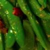 【つくれぽ1000件】スナップエンドウの人気レシピ 19選|クックパッド1位の殿堂入り料理