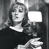 追悼ジャンヌ・モロー
