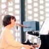 2/22ワンマンライブ「日だまりの栞」ありがとうございました!