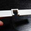 3Dプリンターで便利グッズを自作してみる 〜その20〜