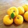 【母の味】シンプルでおいしい「柚子ジャム」の簡単レシピ!【ゆずジャム】