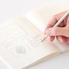東大生のノートはやはり合理的!効率良く勉強するためには○○○がカギ