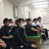 症例検討会〜グループワーク開催