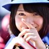【2018/05/05】AKB48チーム8小田えりな一日警察署長元町安心安全パレード@横浜元町ショッピングストリート【レポ/撮影写真/感想】