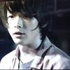 中村倫也company〜「二人の表情で全てが〜」