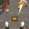 【にゃんピンボール】最新情報で攻略して遊びまくろう!【iOS・Android・リリース・攻略・リセマラ】新作スマホゲームが配信開始!