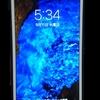 【株取引報告】新型iphoneの発表日、10か月保有したAAPLを売却