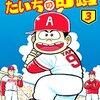 【詰め合わせ】 プロ野球あれこれコラム4