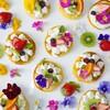カロリーが低いお菓子は?太る太らないお菓子やアイスの見分け方とは。コンビニ商品からも見極めれます。