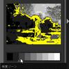 中間トーンをきれいに表現するには~ゾーン(darktable3.0第60回)