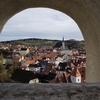 ヨーロッパ旅行まとめ(ハンガリー、スロバキア、ウィーン、チェコ)