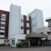 「桜島シーサイドホテル」