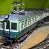 京電を語る③232...京電支線車両不足問題が急浮上。