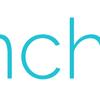 【Coincheck】ビットコインのトレード画面・売買やり方解説【コインチェック】
