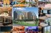 【2019年7月1日開業】ハイアットプレイス東京ベイ宿泊記 「快適さ」と「コストダウン」を追求した東京湾を望むアーバンリゾートホテル