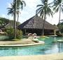 「プルクラ」に宿泊!セブ島の最高ホテルだった話