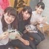 【画像】小野田紗栞の笑顔がガチでよい