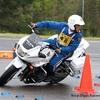 第47回 全国白バイ安全運転競技大会 2016