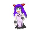 【花騎士】新人団長さんに対する反応がすごい!