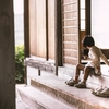 住宅宿泊事業法(民泊法)の成立で、株価よ上がれよ上がれ!