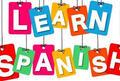 スペイン語をほぼ知らずにコロンビアに留学した私が実践した言語学習法・ツール