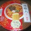[19/08/18]日清 麺職人 鶏ガラ醤油 98-5+税円(イオン)