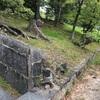浅野氏広島城入城400年⑷