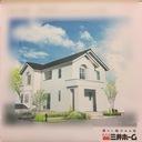 三井ホームでマイホーム建築日記