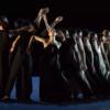 パリオペラ座バレエの「ロミオとジュリエット」前編
