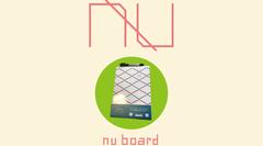 やっぱ買うべき?nuboard(ヌーボード)がとても役に立つ理由