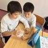 【4・5年生 夏期講習②】総合(情報)ロボットプログラミング!