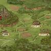 【人狼KINGDOM】最新情報で攻略して遊びまくろう!【iOS・Android・リリース・攻略・リセマラ】新作スマホゲームが配信開始!