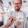 ワインスクールがおすすめか知りたい初心者へ。入門知識習得から出会いまで
