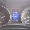 トヨタC-HR 50km/Lの大台突破