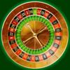 カジノは日本に必要か?ギャンブル依存症が増えるという嘘