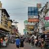 東南アジア(4) タイ・バンコク(Day8~11)